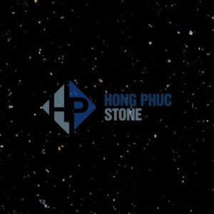 Đá Granite Kim Sa Cám