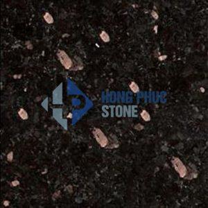 Đá Granite Kim Sa Hạt To