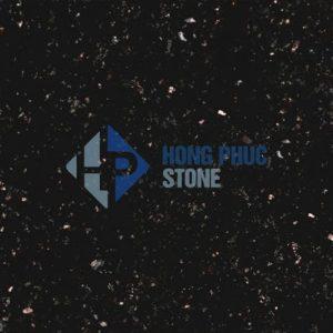 Đá Granite Kim Sa Trung