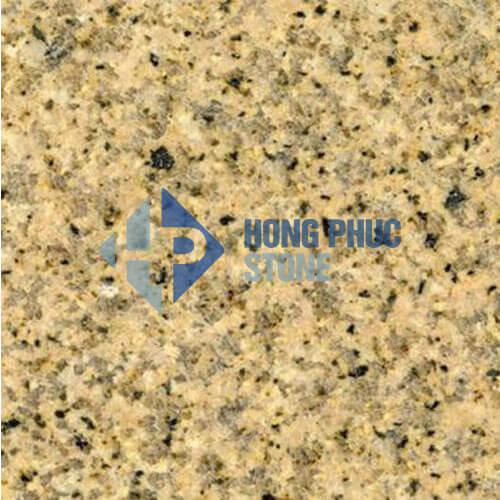 Đá Granite Vàng Bình Định Trung