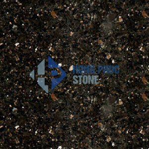 Đá Granite Kim Sa Bắp Ấn Độ
