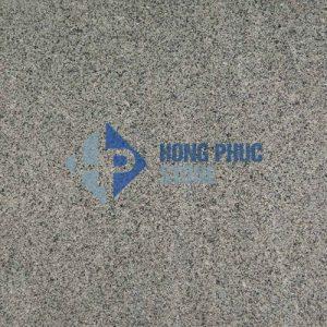 Đá Granite Xám Lông Chuột