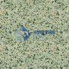 Đá tự nhiên cao cấp Granite xanh Phần Lan