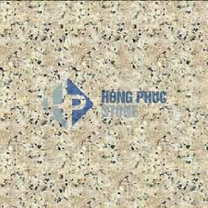 Mẫu đá Granite Xám Phước Hòa