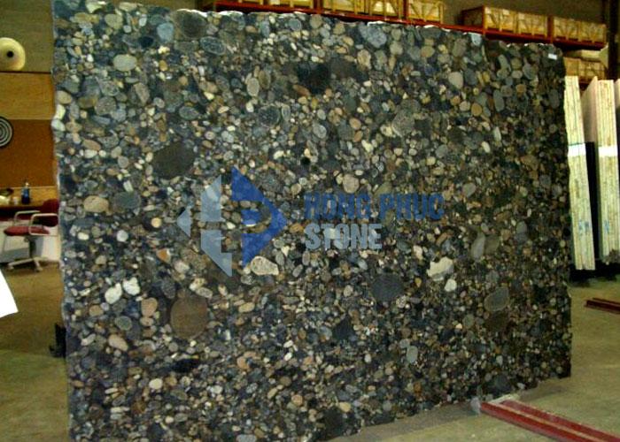 Slap đá Granite Marinace nhập khẩu